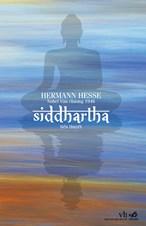 Siddhartha (tái bản 2017)