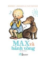Max và chiếc bánh vòng
