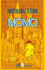 Momo (tái bản 2017)