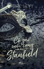 Cô gái cuối cùng của dòng họ Stanfield