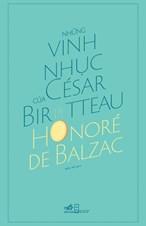 Những vinh nhục của  César Birotteau