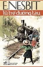 Lũ trẻ đường tàu