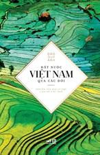Đất nước Việt Nam qua các đời