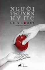 Người truyền ký ức (Giải thưởng Boston Globe-Horn Book)