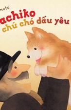 Hachiko chú chó dấu yêu