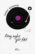 Lắng nghe gió hát