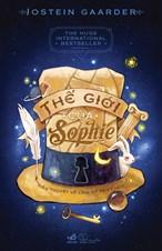 Thế giới của Sophie