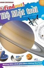 Những điều sách giáo khoa không dạy bạn: Hệ mặt trời