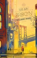 Cô gái Brooklyn (TB 2019)