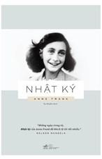Nhật ký Anne Frank (TB 98.000)