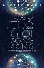 Các thế giới song song (TB 128.000)