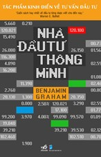 Nhà đầu tư thông minh ( TB 199.000)