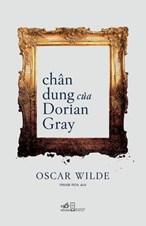 Chân dung của Dorian Gray